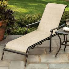 Chaise Lounge Chairs Outdoor Chaise Lounge Phenomenal Sling Back Chaisege Chairs Photo