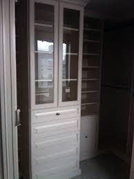 reach in closet tri state closets