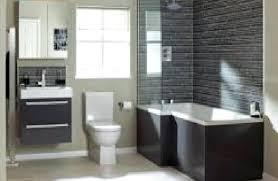 bathroom interior design ideas contemporary bathroom design ideas alhenaing me