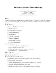 resume templates for no work experience sle resumes with no work experience