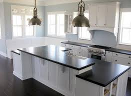 good kitchen colors with white cabinets kitchen and decor