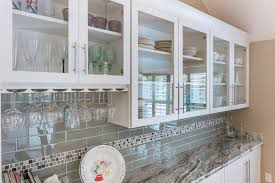 70s cabinets glass front kitchen cabinet glass front kitchen cabinets tra
