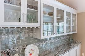 bedroom kitchen design houzz glassdoor houzz wiki kitchen design glass front interesting front doors with glass sidelight front