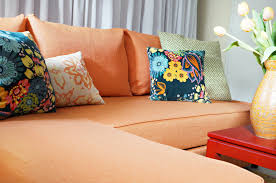 friheten snug fit sofa cover comfort works friheten slipcover review