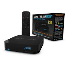 the official skystream android tv box blog stream tv u0026 movies