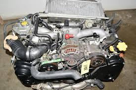 lexus rx300 turbo kit 02 05 jdm subaru impreza wrx ej205 turbo engine jdm engine pro