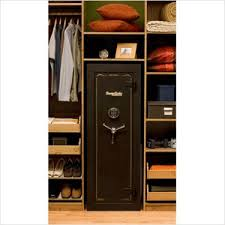 black friday deals on gun cabinets the 7 best gun safes under 1000 reviews top picks 2018