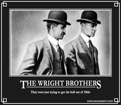 quotes about the wright brothers 43 quotes