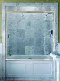 cost to install a bathtub door 2017