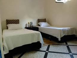 chambre privé chambre prive a fesmedina fès jedid bhalil rentbyowner com