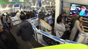 best buy s6 black friday deals black friday 2015 madness crazy asian invasion at best buy