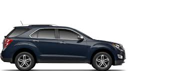 2016 Election Prediction Map Car Interior Design by 2017 Equinox Compact Suv Chevrolet
