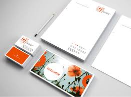 design agentur braunmitbraun designagentur design agentur konzept grafikdesign