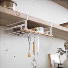 under cabinet kitchen storage kitchen decoration ideas