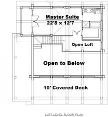 one room cabin floor plans one room cabin homestead cabin from country living with one room