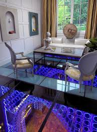 in floor wine cellar pool house u0026 wine cellar in nashville tennessee by beckwith interiors