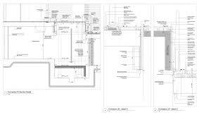 orchestra floor plan gallery of princess alexandra auditorium associated architects