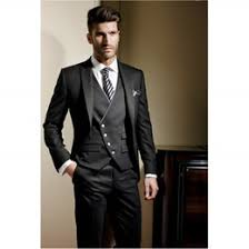 suit dress for man my dress tip