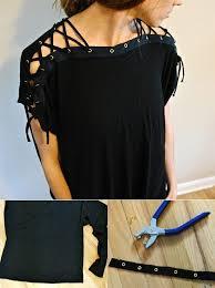 kleidung selber designen die besten 25 frauen t shirts selbst gestalten ideen auf