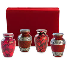 keepsake urns for ashes endless small mini keepsake urns for human ashes your