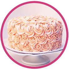 order cake online cupcakes in columbus ohio we deliver in columbus ohio order online