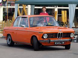 bmw 1974 models the 25 greatest boxy cars of all bmw 2002 sports sedan and