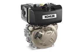 kd440 diesel air cooled kohler