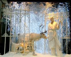 Macy S Christmas Window Decorations 2013 by 100 Best Christmas Window Displays Images On Pinterest Christmas