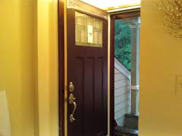 Awnings For Doors At Lowes Front Door Red Paint Lowes Exterior Barn Hardware Locks Storm