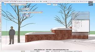tutorial sketchup modeling 3d modeling sketchup tutorial google sketchup google 3d modeling