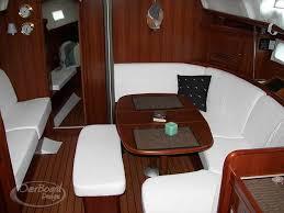 Small Yacht Interior Design Ideas Google Search Boat Interior - Boat interior design ideas