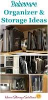 Home Storage Solutions 101 Organized Home 133 Best Organization Ideas Images On Pinterest Home