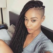 crochet hair braiding in manhattan 77 best french braids images on pinterest hairdos hair makeup