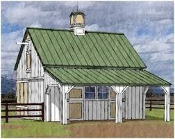 Free Barn Plans Best 25 Barn Plans Ideas On Pinterest Horse Barns Saddlery