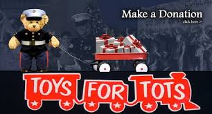 kcci toys for tots 2017