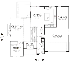 energy saving house plans energy saving house plans ideas best image libraries