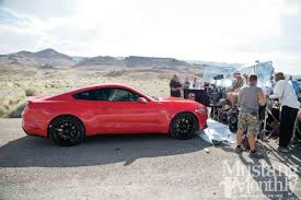 ford mustang 2014 need for speed 2014 ford mustang need for speed s car mustang monthly