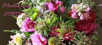 send flowers nyc flower delivery nyc by new york florist