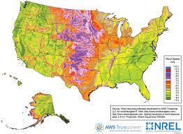 Usa Fracking Map by Nuclear Power As A Basis For Future Electricity Generation