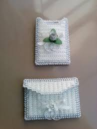 wedding gift holder 462 best plastic canvas gift card holders images on
