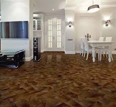 38 best vinyl flooring images on vinyl flooring vinyl
