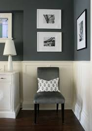 Farrow And Ball Paint Colours For Bedrooms 18 Best Farrow And Ball Downpipe Images On Pinterest Black