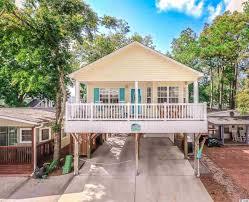 surfside beach sc homes for sale u0026 real estate homes com