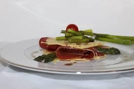 cours de cuisine à bordeaux cours de cuisine bordeaux chef à domicile pour cours particuliers