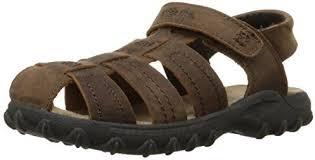 black friday amazon shoes amazon black friday extra 30 off already discounted u0026 highly