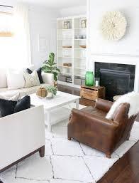 Ikea Usa Rugs Rug Enchanting Rug Usa For Cool Interior Floor Style Ideas