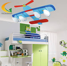 Online Buy Wholesale Kids Room Ceiling Lights From China Kids Room - Lights for kids room