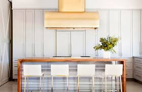 Gorgeous Kitchens 33 Gorgeous Kitchens With Gold Accents Inspiration Dering Hall