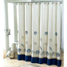 Hookless Shower Curtain Walmart Bright And Colorful Shower Curtain Designs Ideas Shower Curtain