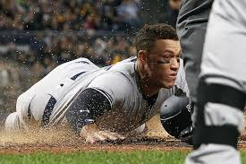 18 Best Aaron Judge Collectibles Images On Pinterest New York - aaron judge baseball pinterest ny yankees and packers